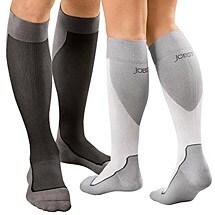 Jobst® Athletic Socks