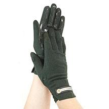 Intellinetix™ Vibrating Gloves