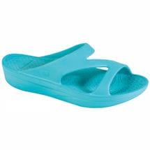 Z-Strap Sandals