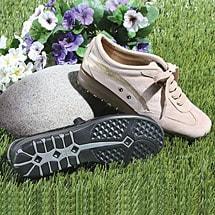 Aerosoles® Air Cushion Wedge Sneaker