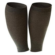 Extra Roomy Calf Sleeves, Mild, 1 pr.