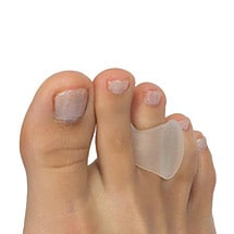 Toe Separators (Pair)