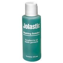 Jobst Jolastic Washing Solution, 12 oz.
