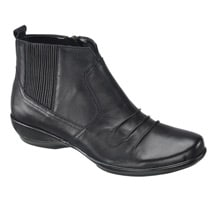 Aetrex® Kailey Ankle boot
