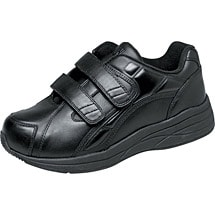 Drew® Force V Shoes for Men - Black