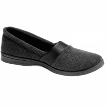 Foamtreads® Womens All Season Slip-on