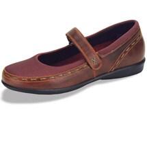 Aetrex® Berries™ Classic Mary Jane Shoe