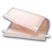 """Tranquility Maximum Protection Underpad 12 pack (21.5"""" x 32.5"""")"""