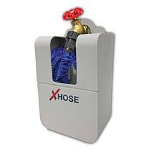 Xhose Holder