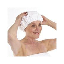 Shampoo Cap (6 pk)