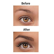 Colour Strokes Brow Tint and Lift