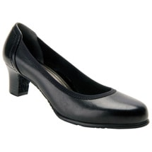Ros Hommerson® Halo Dress Shoe