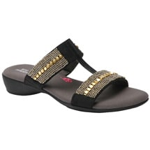 Ros Hommerson® Marcy Sandals