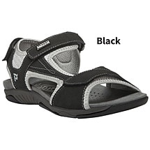 Propet® Helen Sport Sandals with Rejuve Motion Technology