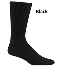 Wigwam® Diabetic Walker Dri-Release Socks