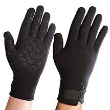 Thermoskin® Full Finger Arthritis Gloves