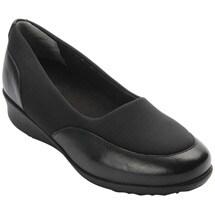 Drew® London II Pull On Shoe