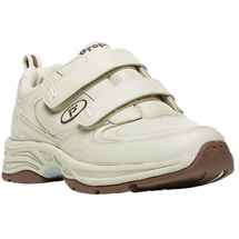 Propet® Eden Womens Strap Sneaker
