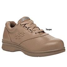 Propet® Vista Speed Lace Sneaker