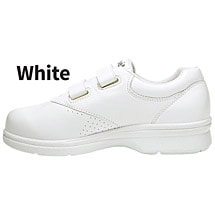 Propet® Vista Strap Womens Sneaker