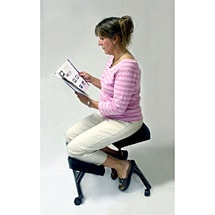 Standard Kneeling Chair