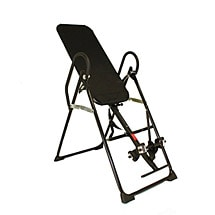 BetterBack ® Inversion Table