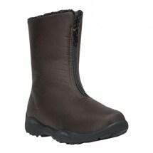 Propet® Madison Mid Zip Waterproofed Winter Boots