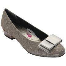 Ros Hommerson® Teddi Dress Shoes