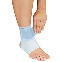 Women's Ankle Support