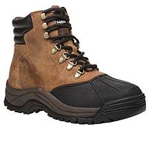 Propet® Men's Blizzard Mid Lace Boots
