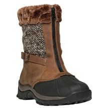 Propet® Women's Blizzard Mid Zip Boots