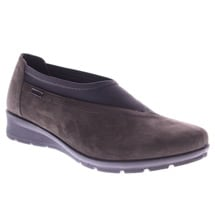 Spring Step® Flexus® Sofran Slip On Stretch Shoes