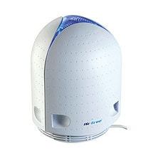 AirFree® P1000 Air Purifier