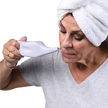 Neti Pot for Sinus Relief