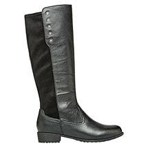 Propet® Charlotte Boots