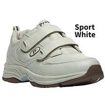 Propet® Warner Men's Strap Sneakers
