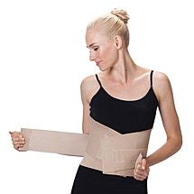 Women's Ultimate Back Support