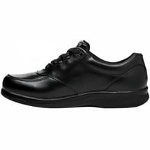 Propet® Men's Vista Speed Lace Sneaker