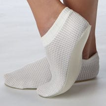 Non-Slip Water Shoes