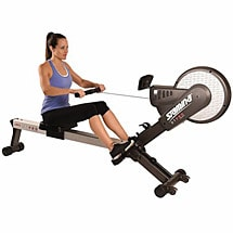 Dt Pro Rower