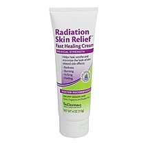 Triderma Radiation Skin Relief