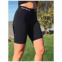 Circulation Shorts