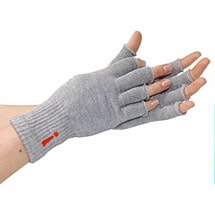 Incrediwear® Circulation Gloves