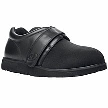 Propet® Ped Walker 3 Men's Walking Shoe