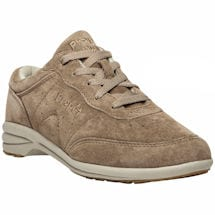 Propet® Washable Suede Walkers