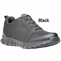 Propet® McLean Mesh Men's Shoes