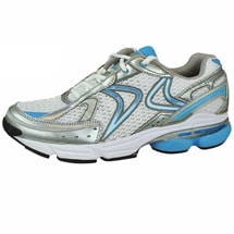 Aetrex® RX Runner Women's Sneakers