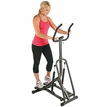 Avari S010 Adjustable Tension Stepper