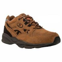 Propet® Men's Stability Walker Nubuck