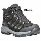 Propet® Ridge Walker Men's Hiking Boots